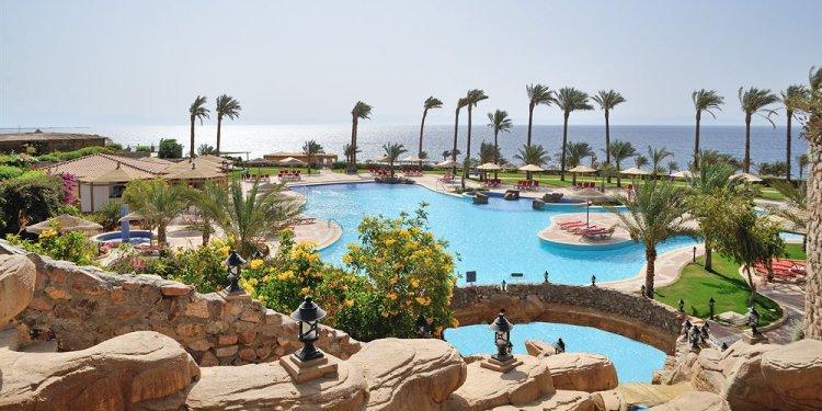 Dahab Red Sea, Dahab