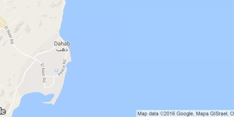 Dahab Airport Transfers