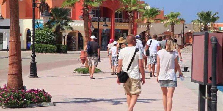 Camel Ride Hurghada Hurghada