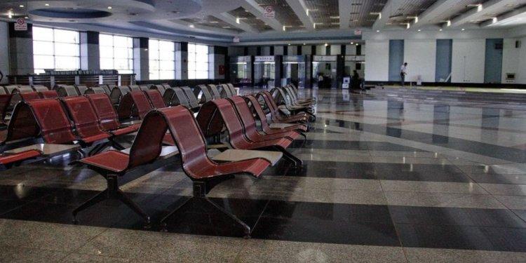 Egypt air crash: More UK-Sharm