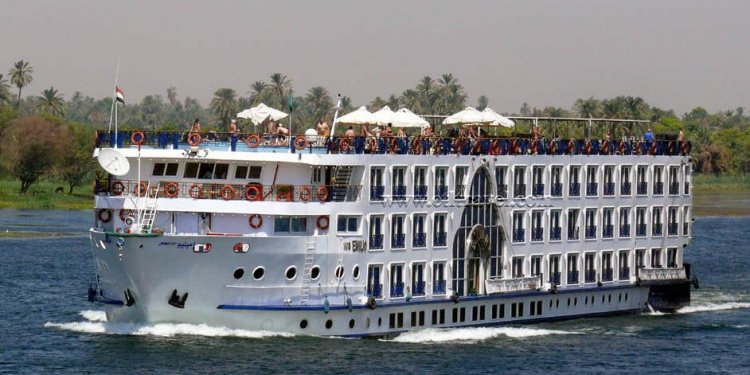 Egypt Cheap Tours Sightseeing