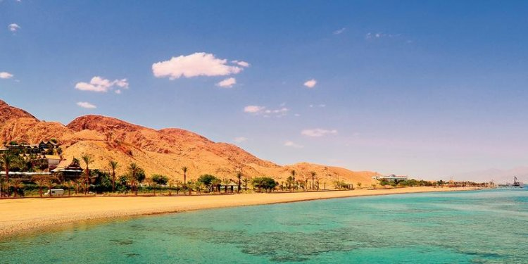 Signature Holidays Egypt
