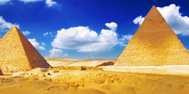 Egypt Nile Adventure