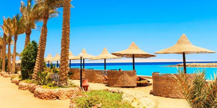 El Gouna Holidays | Cheap El