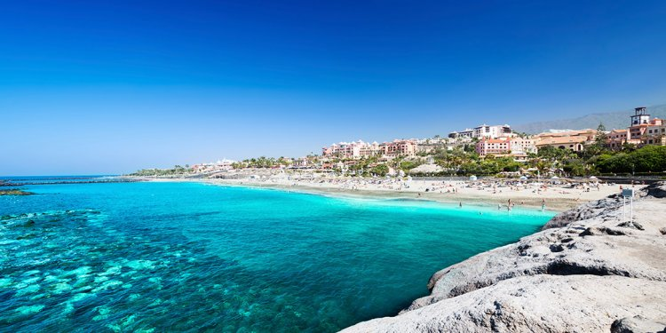 A Luxury Holiday to Crete