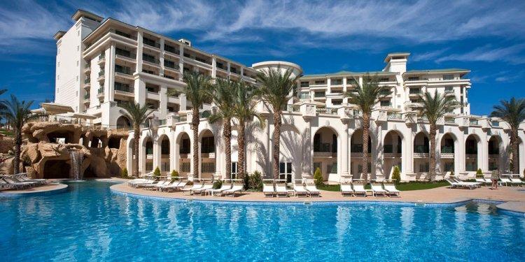 Sharm-el-sheikh-stella-di-mare