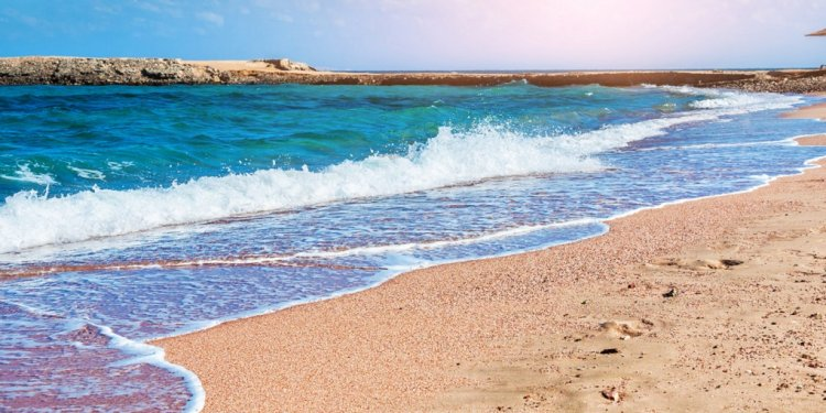 Red Sea Holidays | Cheap Red