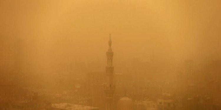 Egypt, Wednesday, Feb