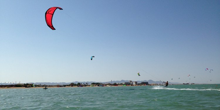 El-gouna-kite-2