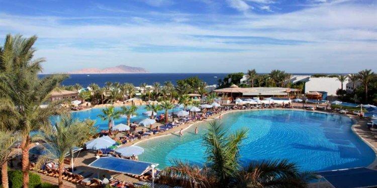 Sultan Garden Resort