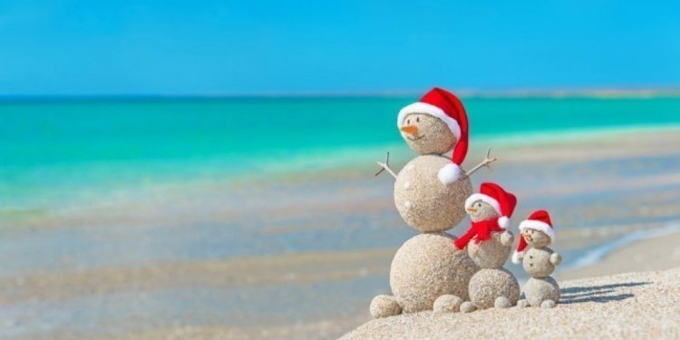Egypt Christmas Holidays All Inclusive