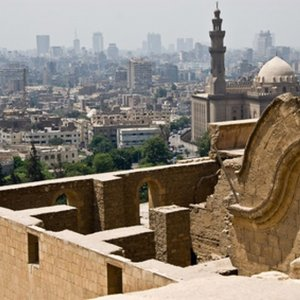 Modern Egypt hosts secular, religious and old holiday breaks and celebrations.