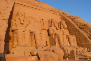 Ramses-Sunrise-Itinerary-Main-Exclusive-Adventures-Egypt