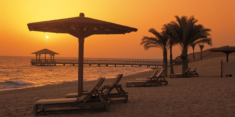 Best Red Sea Resort
