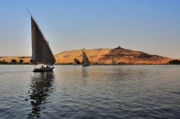 sailing-on-the-nile