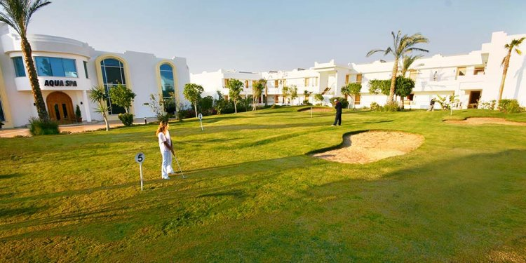 Sharm hotels All Inclusive