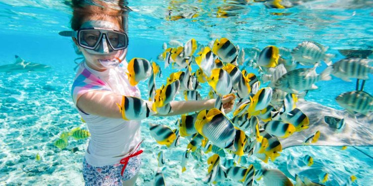 Things to do in Egypt Hurghada