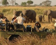 Africa Trips Packages Trip