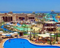 All Inclusive deals to Sharm El Sheikh