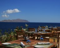 All Inclusive Four Seasons Sharm El Sheikh