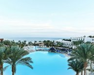 All Inclusive hotels in Hurghada