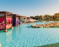 All Inclusive Sharm El Sheikh 2015