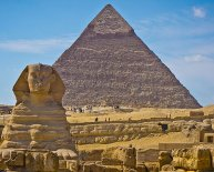 Ancient Egypt Tours