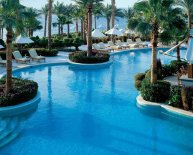 Best resorts in Egypt