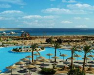 Cheap All Inclusive Holidays in Egypt