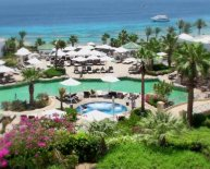 Cheap All Inclusive Holidays to Egypt 2014