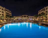 Cheap Holidays Egypt All Inclusive package