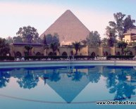 Egypt Cruise and stay