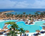 Egypt Resorts All Inclusive