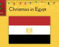 Egyptian Holidays and traditions