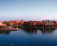 El Gouna Holidays All Inclusive