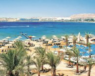 First Choice Holiday Village Sharm El Sheikh