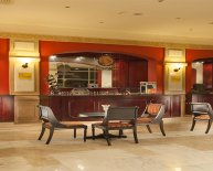 Five star hotels in Sharm El Sheikh