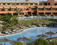 Holiday Village Sharm El Sheikh