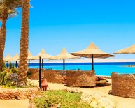 Holidays to El Gouna, Egypt