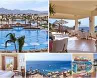 Hotels in Sharm