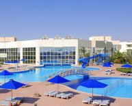 Oriental Resort Egypt