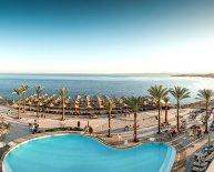 Red Sea Holidays Sharm El Sheikh