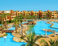 Rehana Resort Egypt