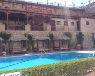 Royal Hotel Resort Egypt
