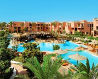 Sharm Resort Hotel Sharm El Sheikh