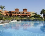 Sharm Resort Red Sea Holidays