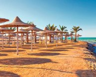 Thomas Cook Egypt All Inclusive
