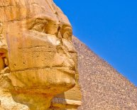Trip to Egypt Packages
